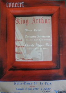 2010-05-08 OR King Arthur pp