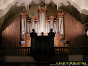 grand-orgue-de-la-cathedrale-saint-vincent-macon-509815355a49c